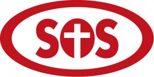 sos-logo-without-shadow--1-.jpg